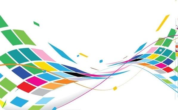 Rainbow Fireworks Celebration Colorful Abstract Image With: Jak Szybko Nauczyć Się Corela