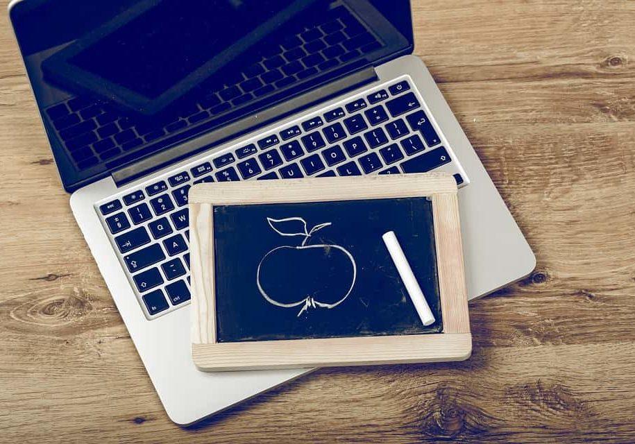 apple-1620872_960_720